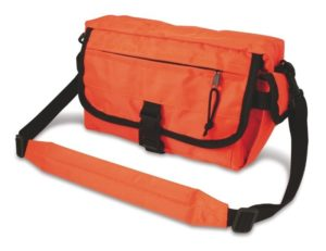 Strasbourg First Aid Kit Bag