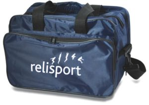 Toulouse First Aid Kit Bag