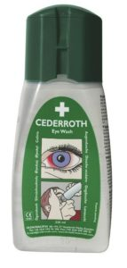 Cederroth Eye Wash