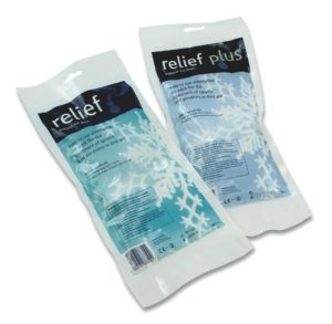 Relief Instant Ice Pack